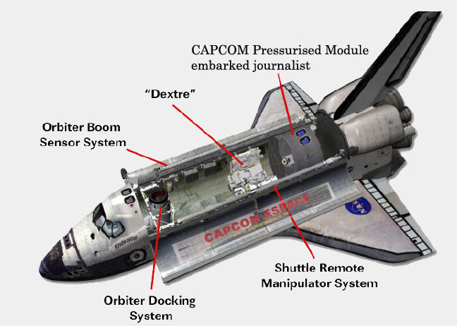 [STS123 / ISS1J/A] Préparatifs - Page 6 Aaa1010