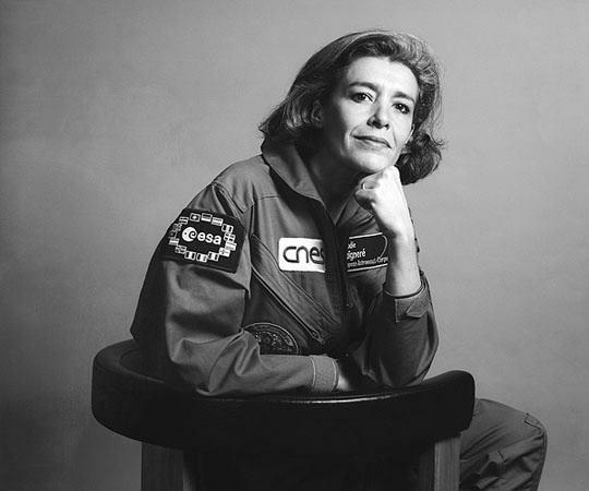 La première femme cosmonaute russe fête les 45 ans de son vol dans l'espace C2dh_m10