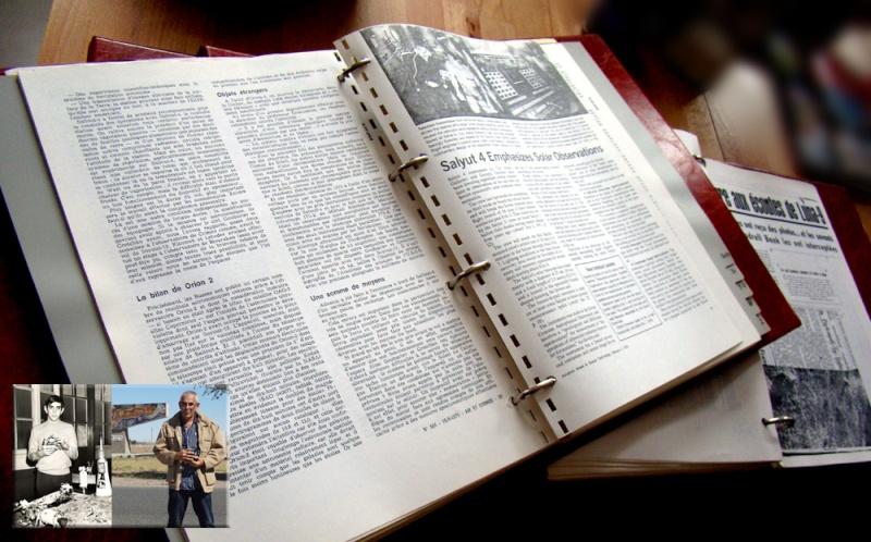 45 ans d'archives pour un centre de documentation Dsc04410