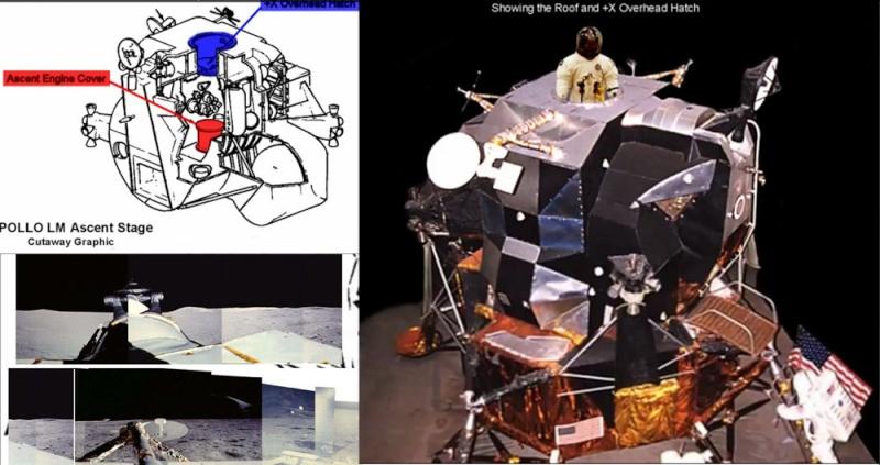 3 EVA pour Apollo 12 ! Forum110