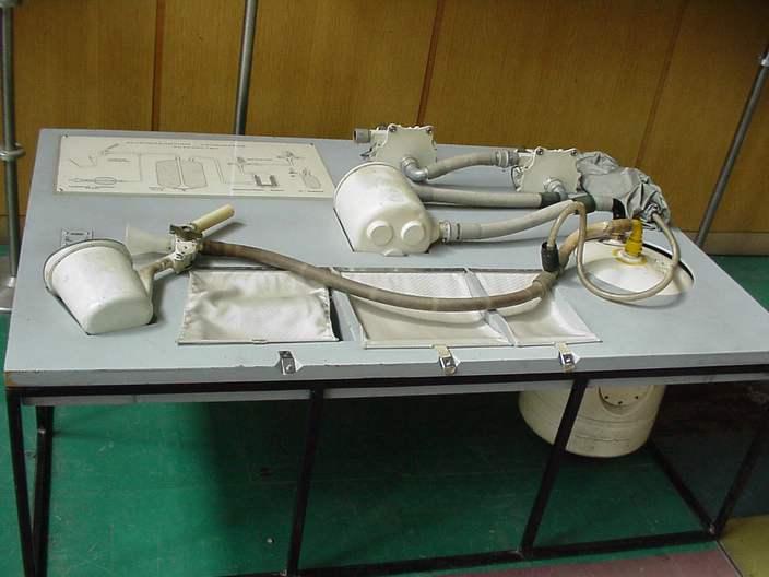 Recherche photos des commodités des vaisseaux russes Image010