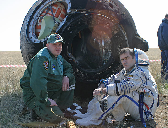 Expedition 16 / Soyuz TMA-11 - Page 16 New-tm11