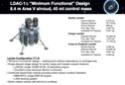 Le futur module lunaire Altair - Page 3 Altair11