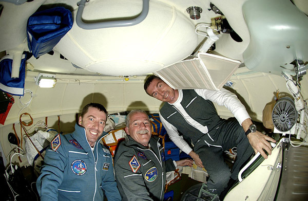 Que deviennent les Soyuz ? Tma6_e10