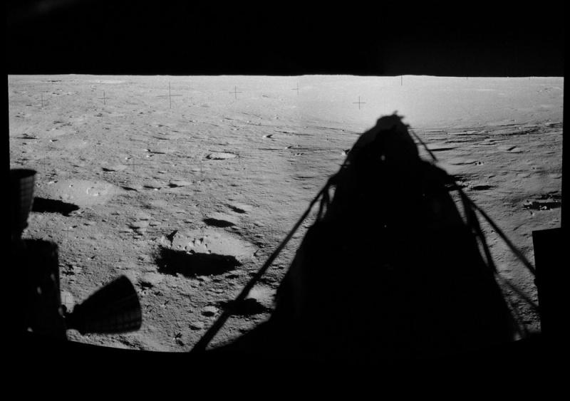 3 EVA pour Apollo 12 ! Wotma110