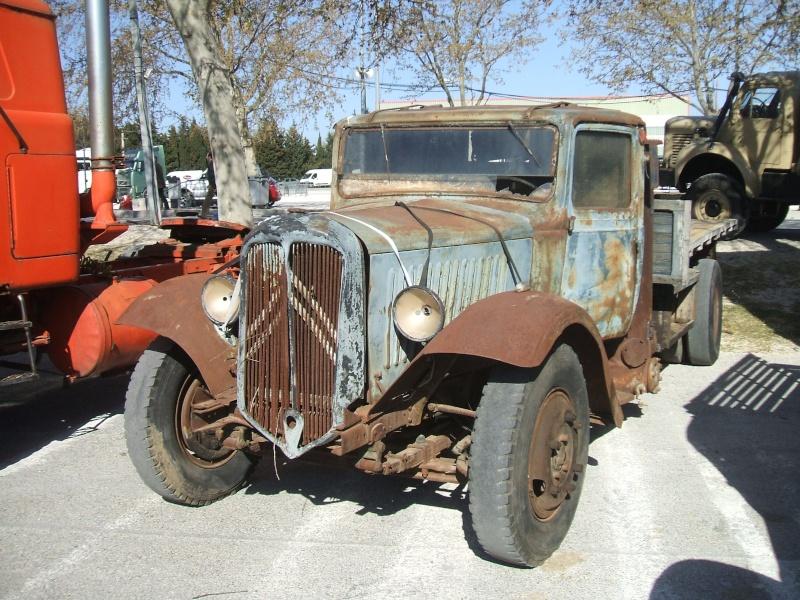 Avignon Motor Festival 2008 Avigno13
