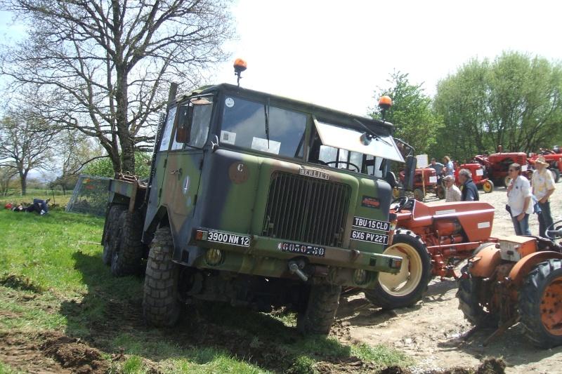 Campuac 2008 Campua27