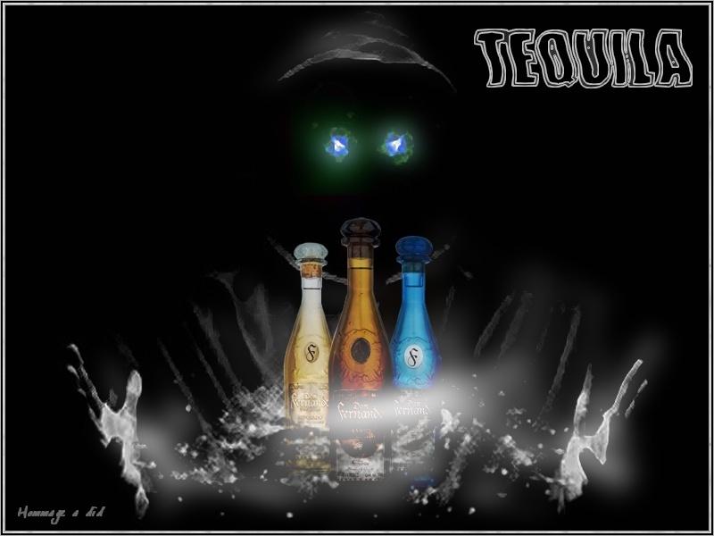 Forum de l'alliance des alcoolos