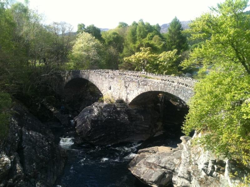 Vieux ponts de pierre en Ecosse Img_0710
