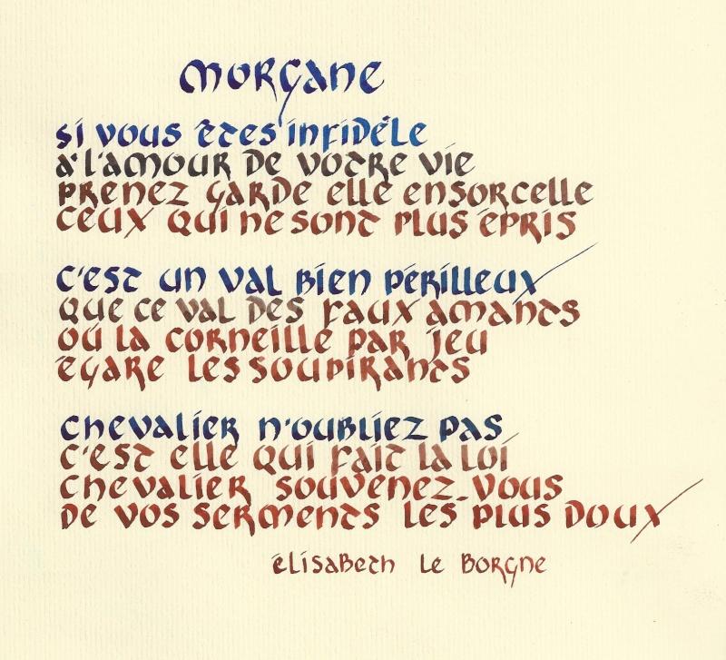 Morgane Morgan10