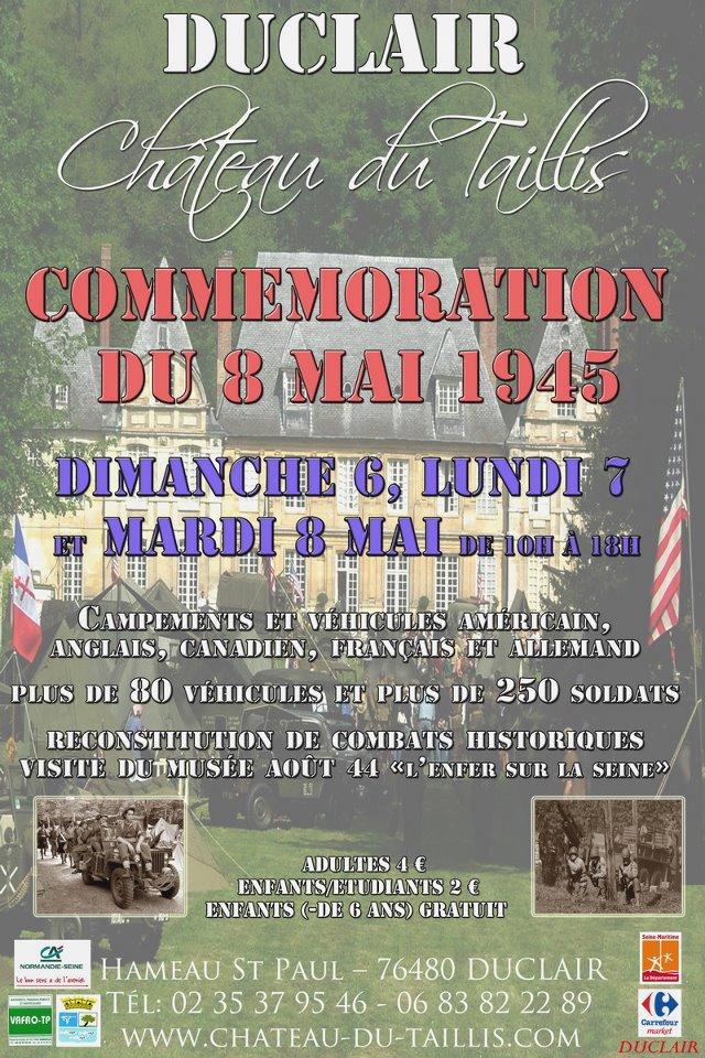 anonnce de camp, ou rassemblement sur la WWII 29492510