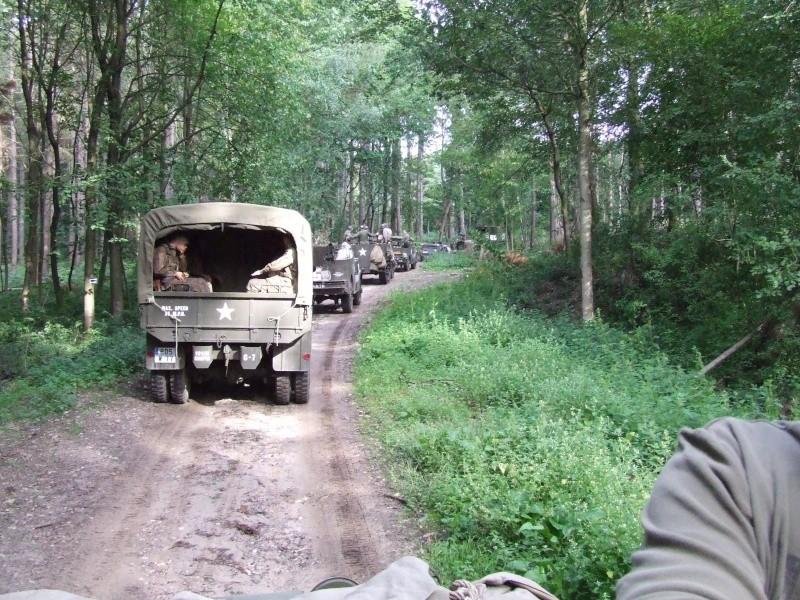 tanks in town Dscf0512