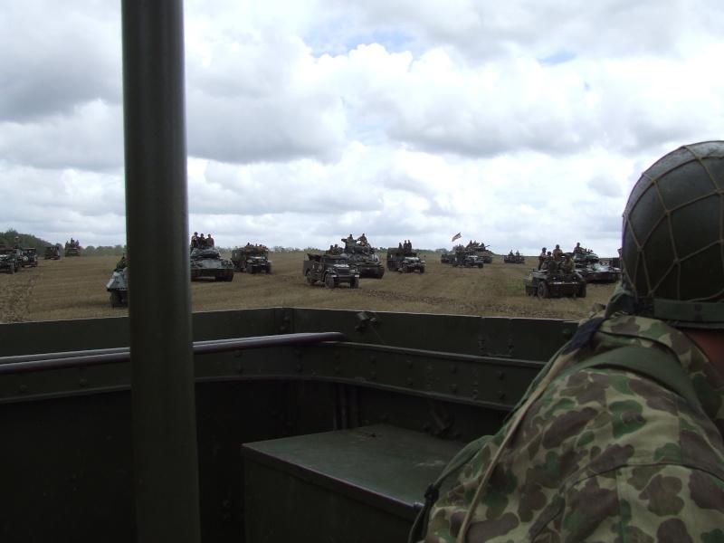 tanks in town Dscf0514