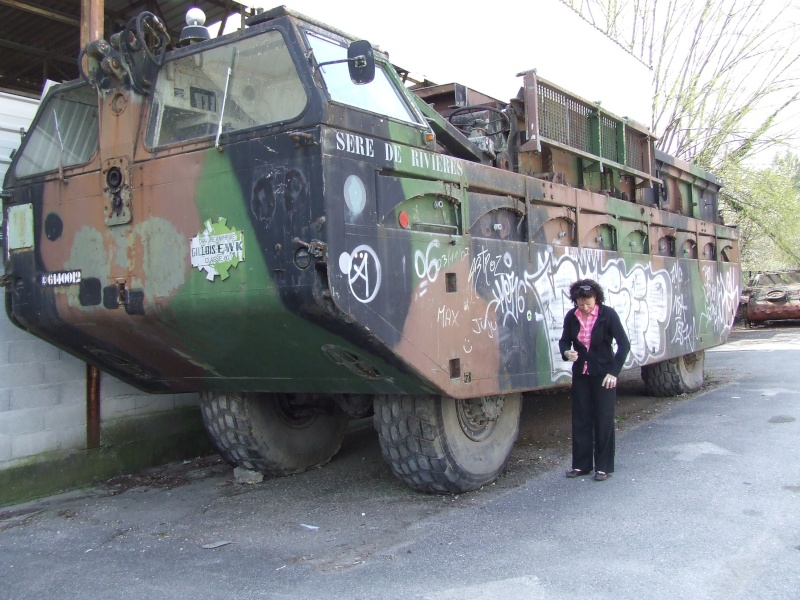 musee des trois guerres Annecy Dscf7411