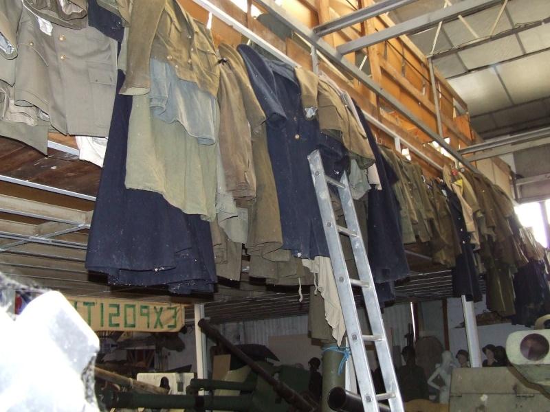musee des trois guerres Annecy Dscf7415