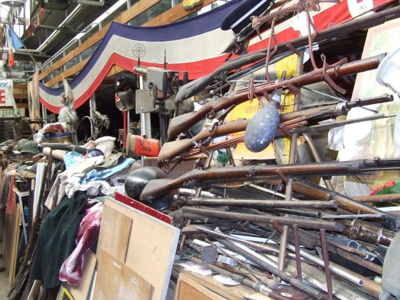 musee des trois guerres Annecy Dscf7416