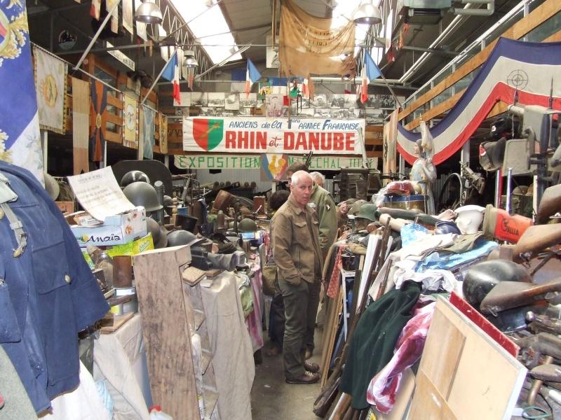 musee des trois guerres Annecy Dscf7417
