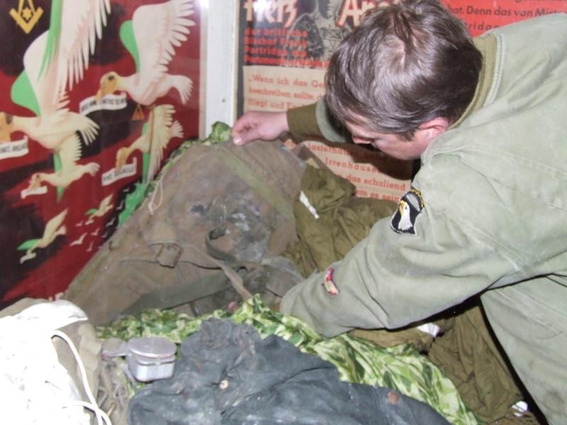 musee des trois guerres Annecy Dscf7418