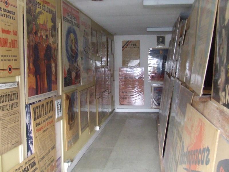musee des trois guerres Annecy Dscf7423