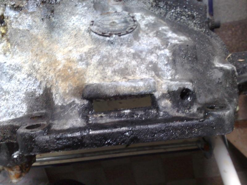 vibrations sur S2, fuites d'huile et accessoirement explosion de boite....! - Page 4 Fenetr10