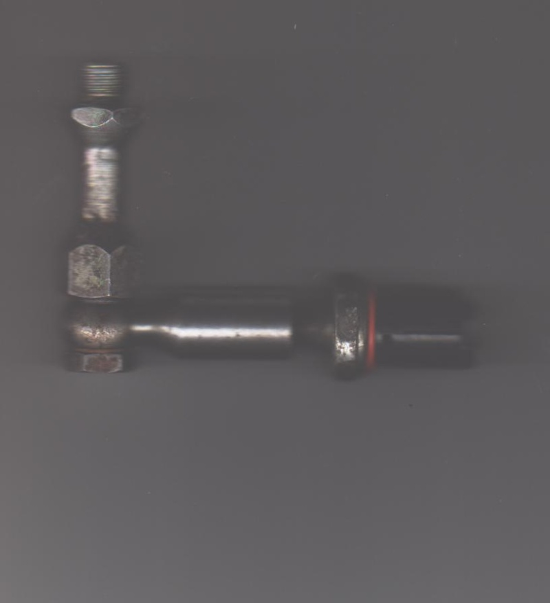 pression d'huile  Sonde_10