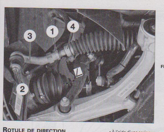 vibrations sur S2, fuites d'huile et accessoirement explosion de boite....! - Page 6 Train_10