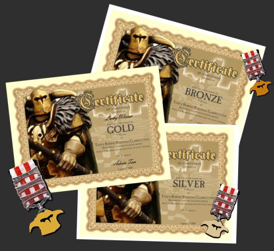 Golden Tom Competition 2008 Mock_c10