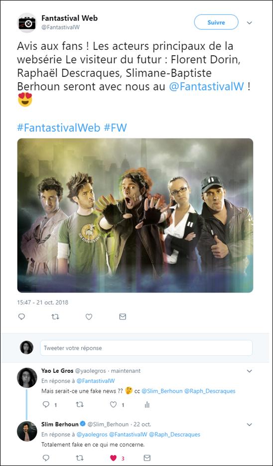 Dénoncez les fakes news à propos de Frenchnerd ! Fake_m10