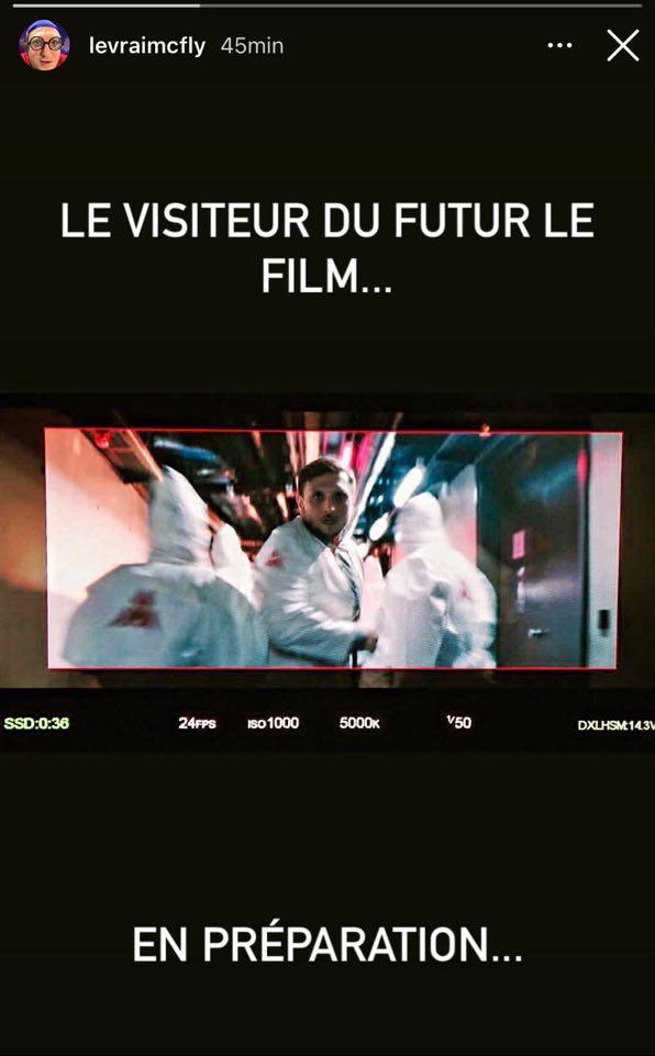 News et spéculations sur le film du Visiteur du Futur - Page 9 Film_v10