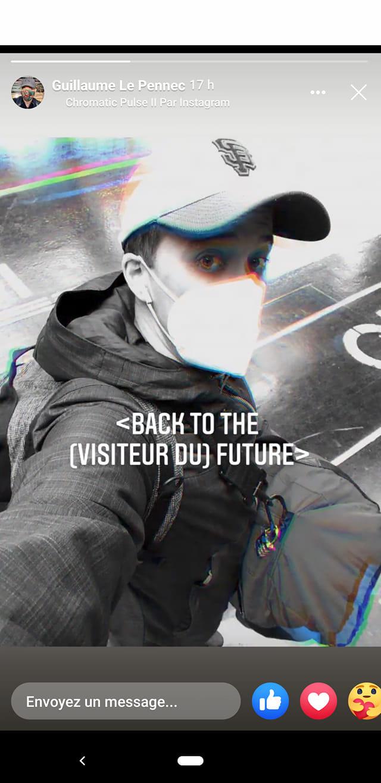 News et spéculations sur le film du Visiteur du Futur - Page 9 Film_v11