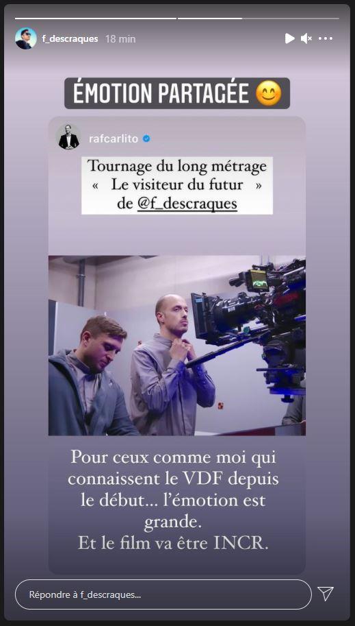 News et spéculations sur le film du Visiteur du Futur - Page 9 Film_v12