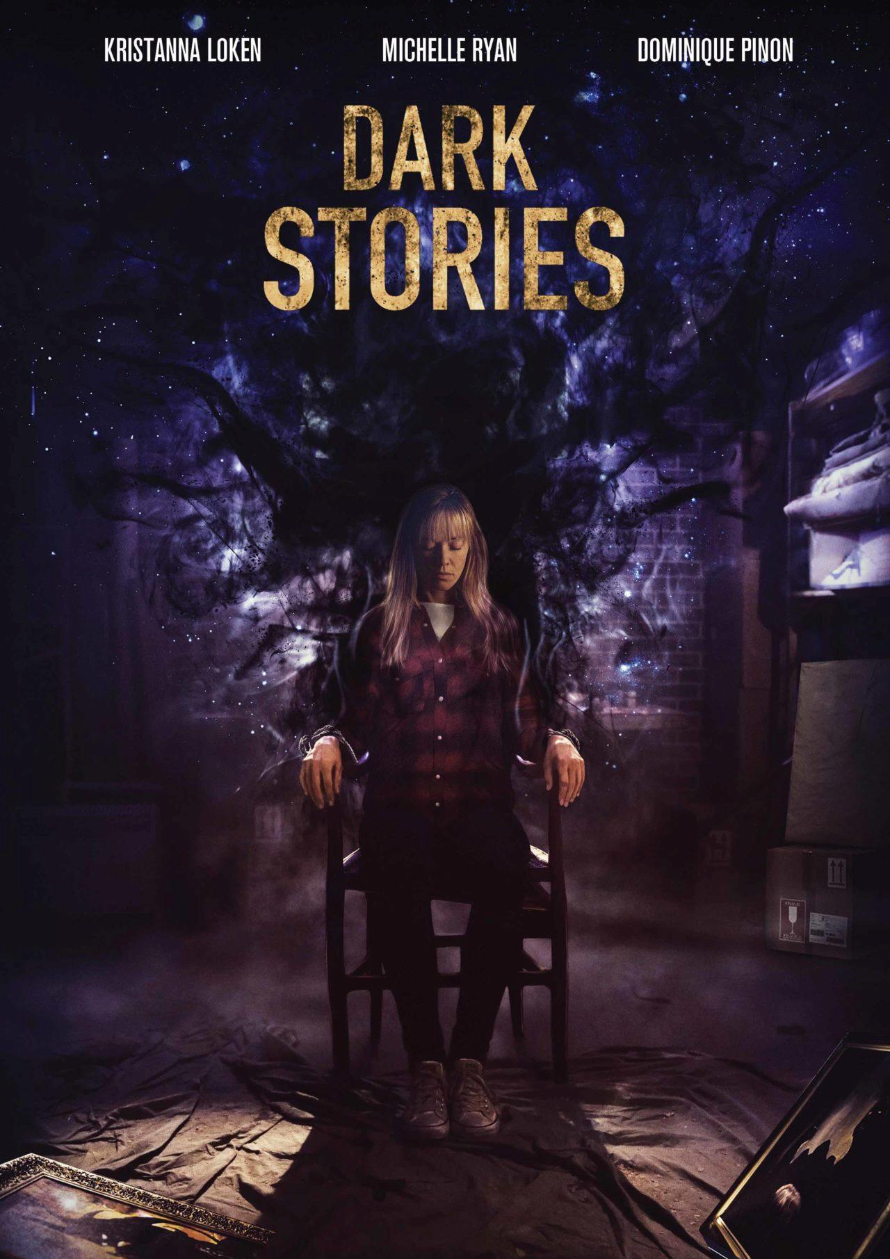 """[Websérie] """"Dark Stories"""" coréalisé par François Descraques (2019) - Page 4 Sans_t10"""