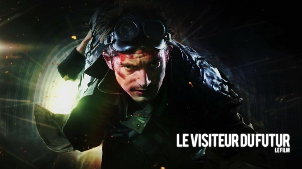 News et spéculations sur le film du Visiteur du Futur Vdf-fi10