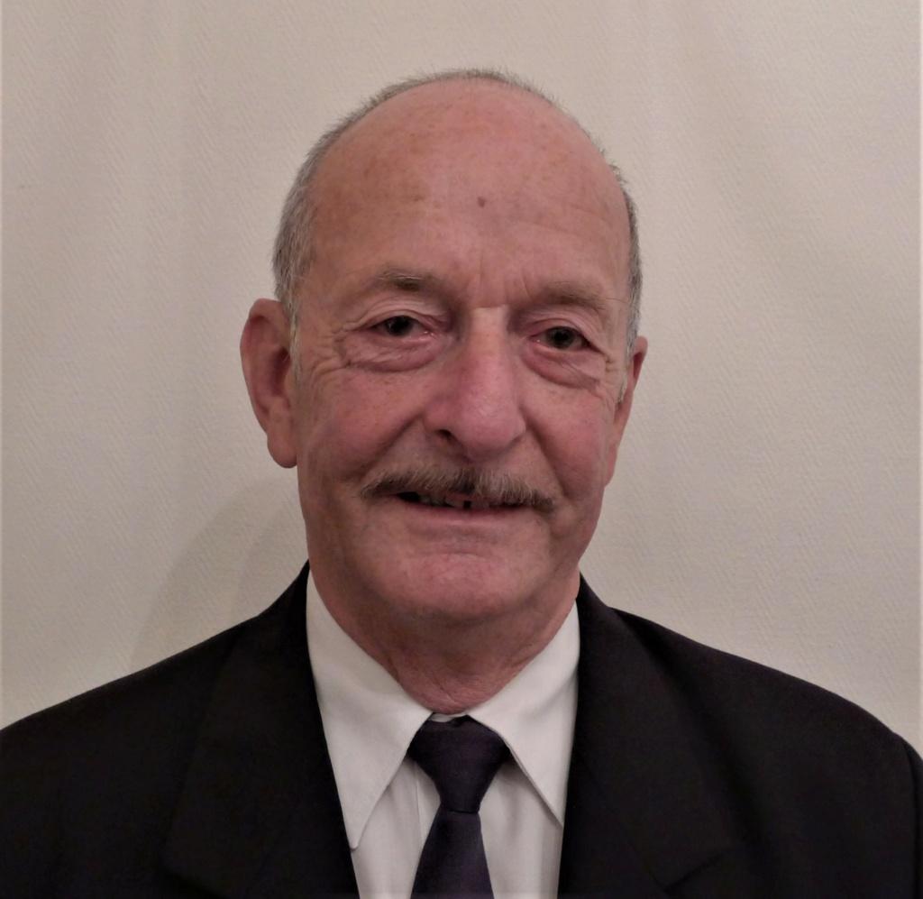 Major Hubert Midy  deces Major_10