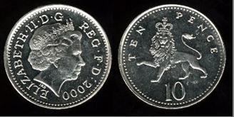 Símbolos e iconos de las monedas. - Página 3 Inglat11