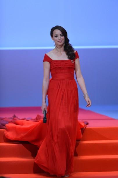 Festival de Cannes 2012 Bb11