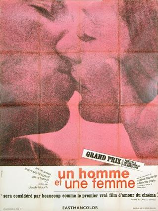 Un homme & une femme (C. Lelouch) Un-hom10