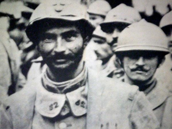 Le 15 juin à Verdun 11210