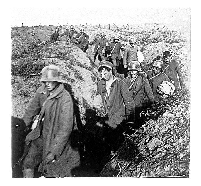 Le 15 juin à Verdun 11310