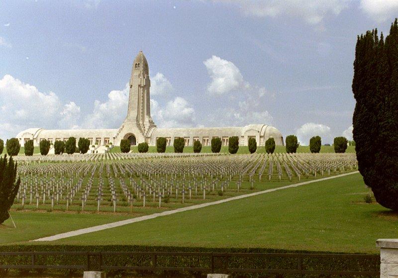 Le 15 juin à Verdun 11410