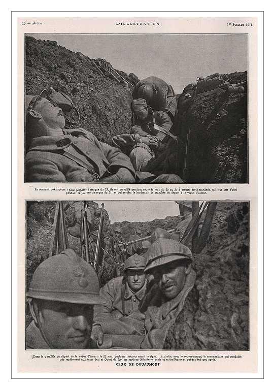 Le 15 juin à Verdun 1a15