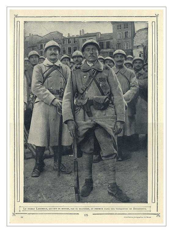 Le 15 juin à Verdun 1b14