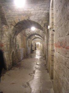 Le 15 juin à Verdun 1d14