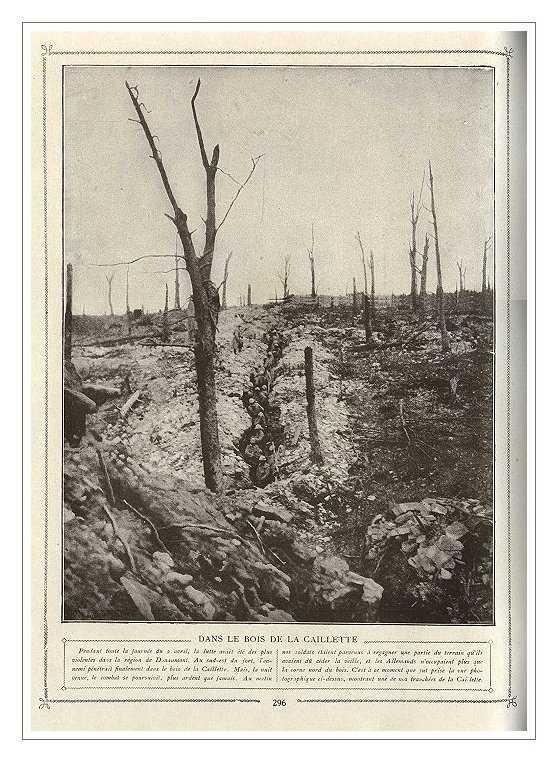 Le 15 juin à Verdun 2a11