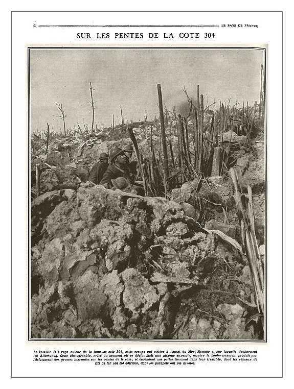 Le 15 juin à Verdun 2b13
