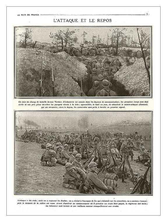 Le 15 juin à Verdun 2c12