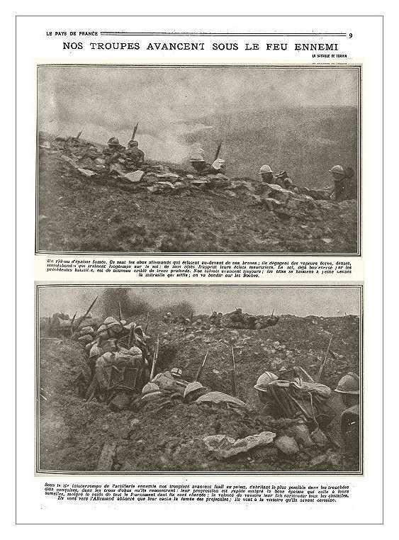 Le 15 juin à Verdun 2d11