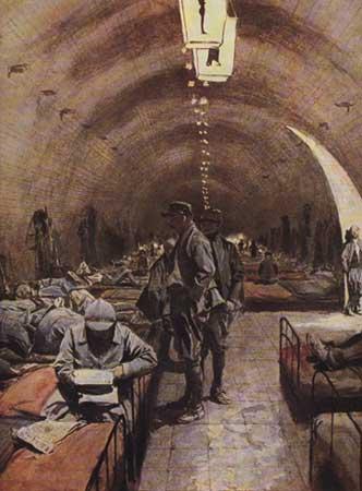 Le 15 juin à Verdun 613