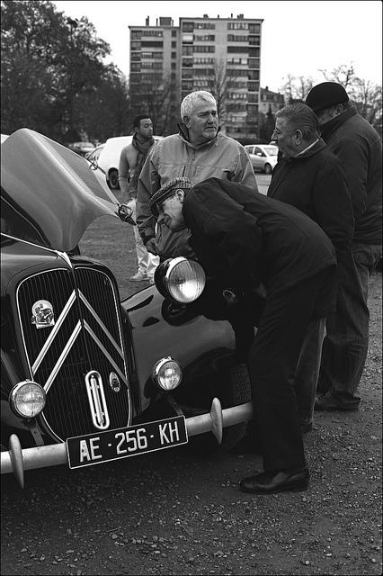Men & cars - Page 18 64861910