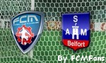 [Match amical] FC Mulhouse / Belfort Fcmbel11
